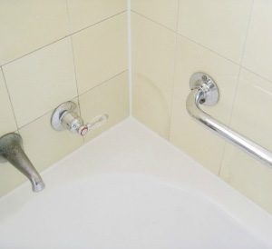 bath reseal service northern beaches