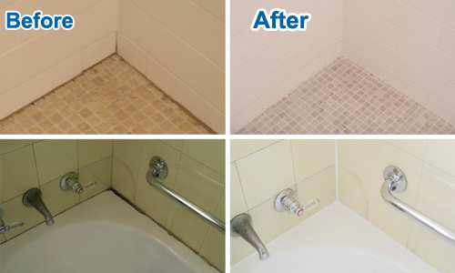 bathroom restoration northern beaches