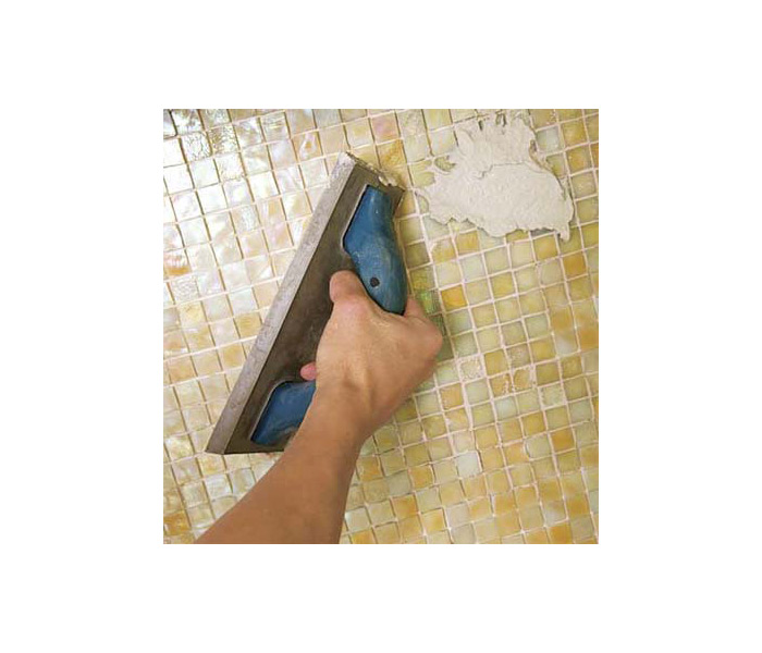 Tile Rescue & Regrouting. Broken Tile Repairs Northern Beaches