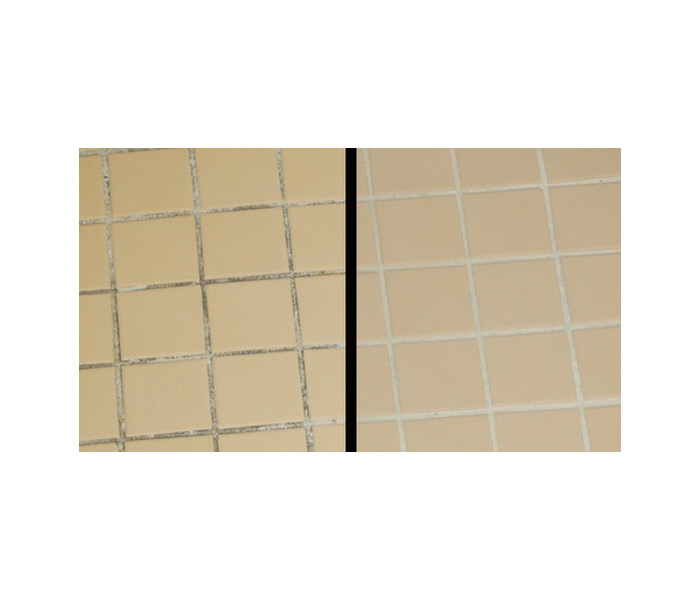 regrouting bathroom floor tiles tile rescue amp regrouting broken tile repairs northern beaches 20144