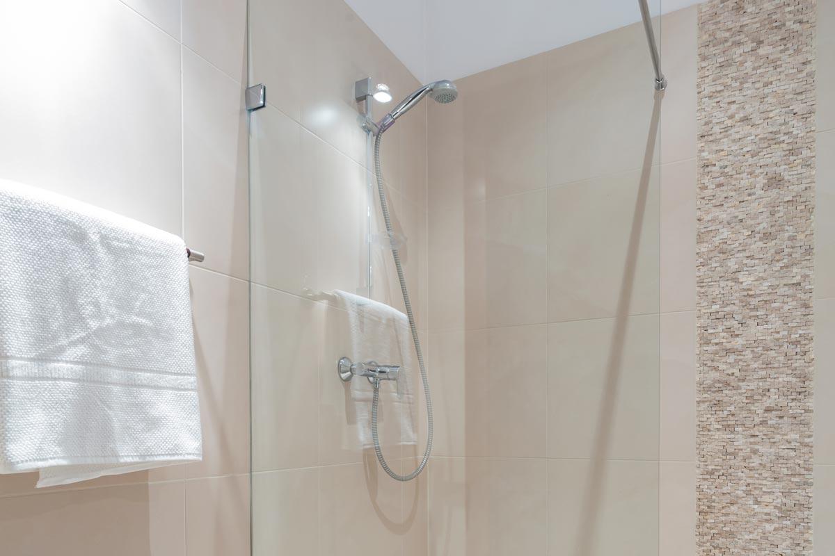 leaking shower repairs waterproofing balgowlah