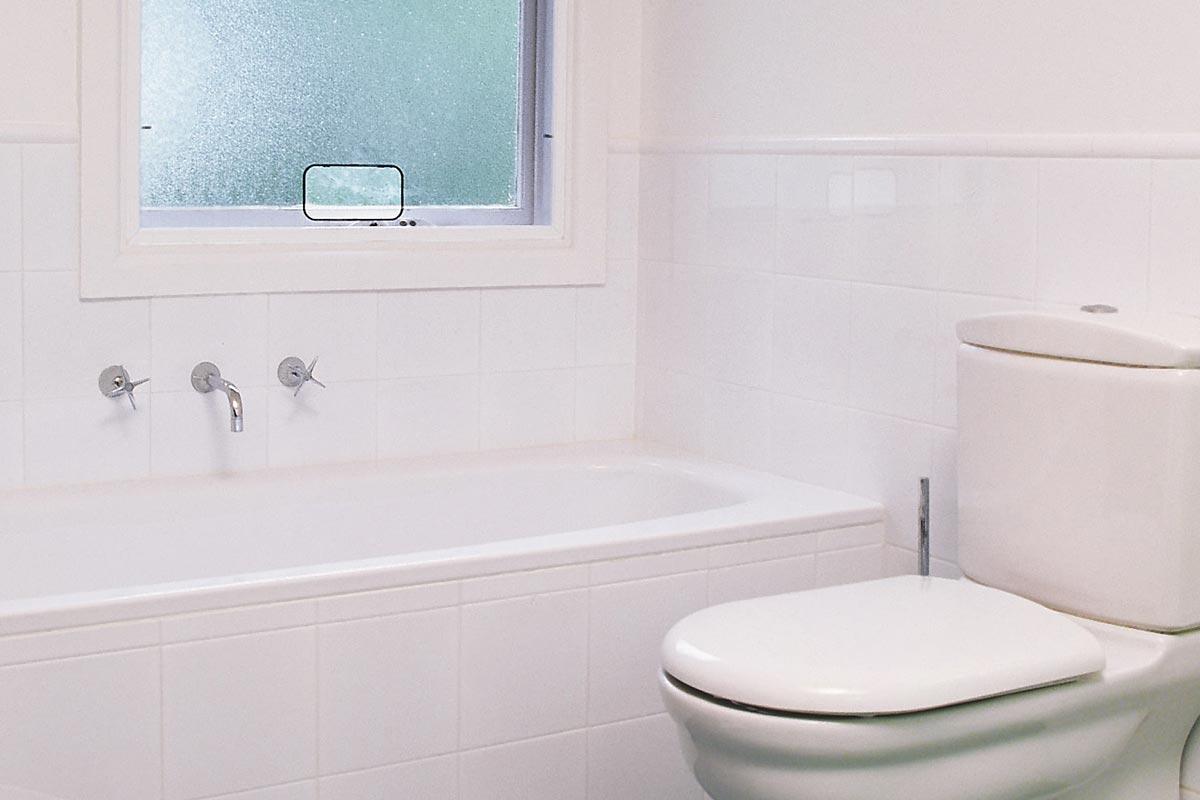 leaking shower repairs waterproofing brookvale
