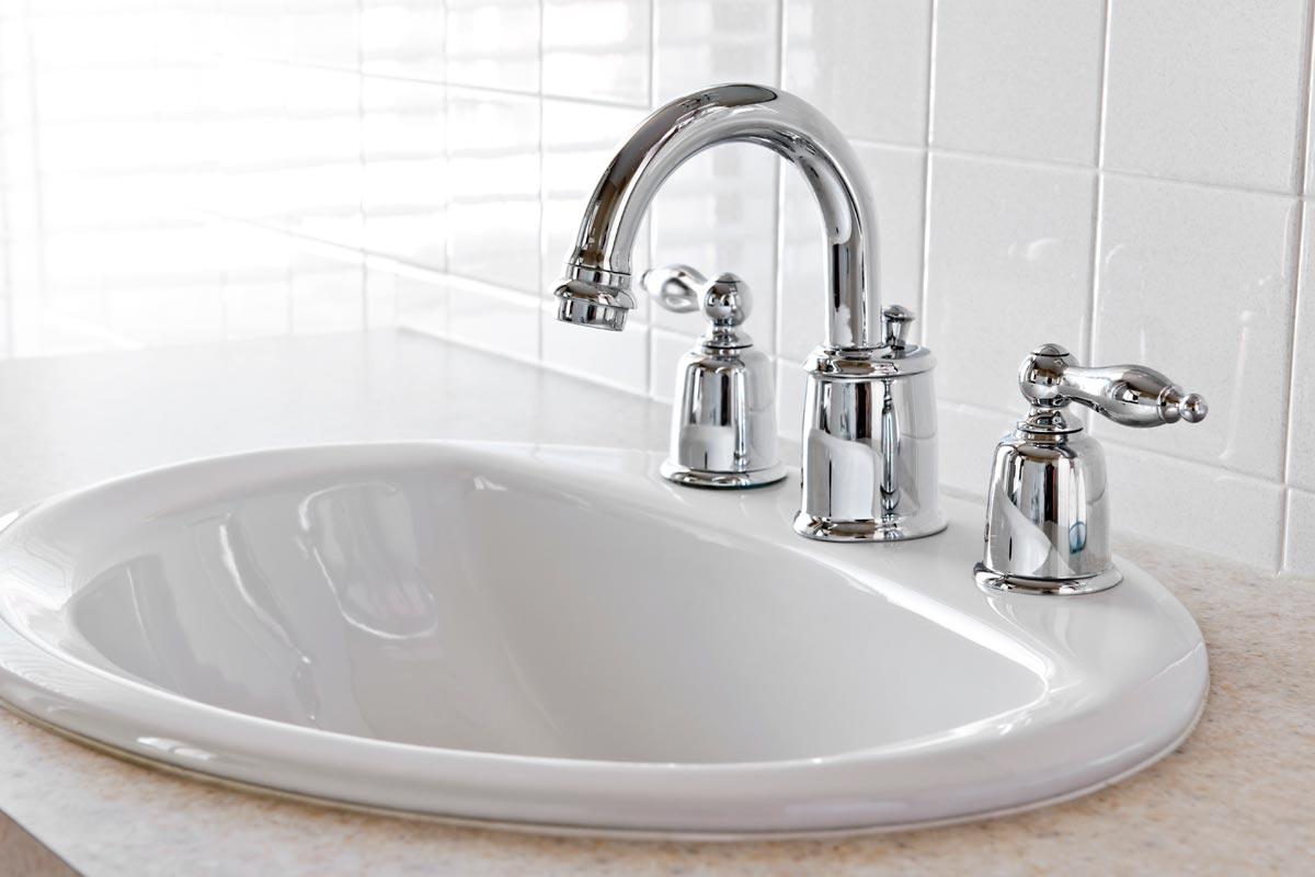 leaking shower repairs waterproofing forestville