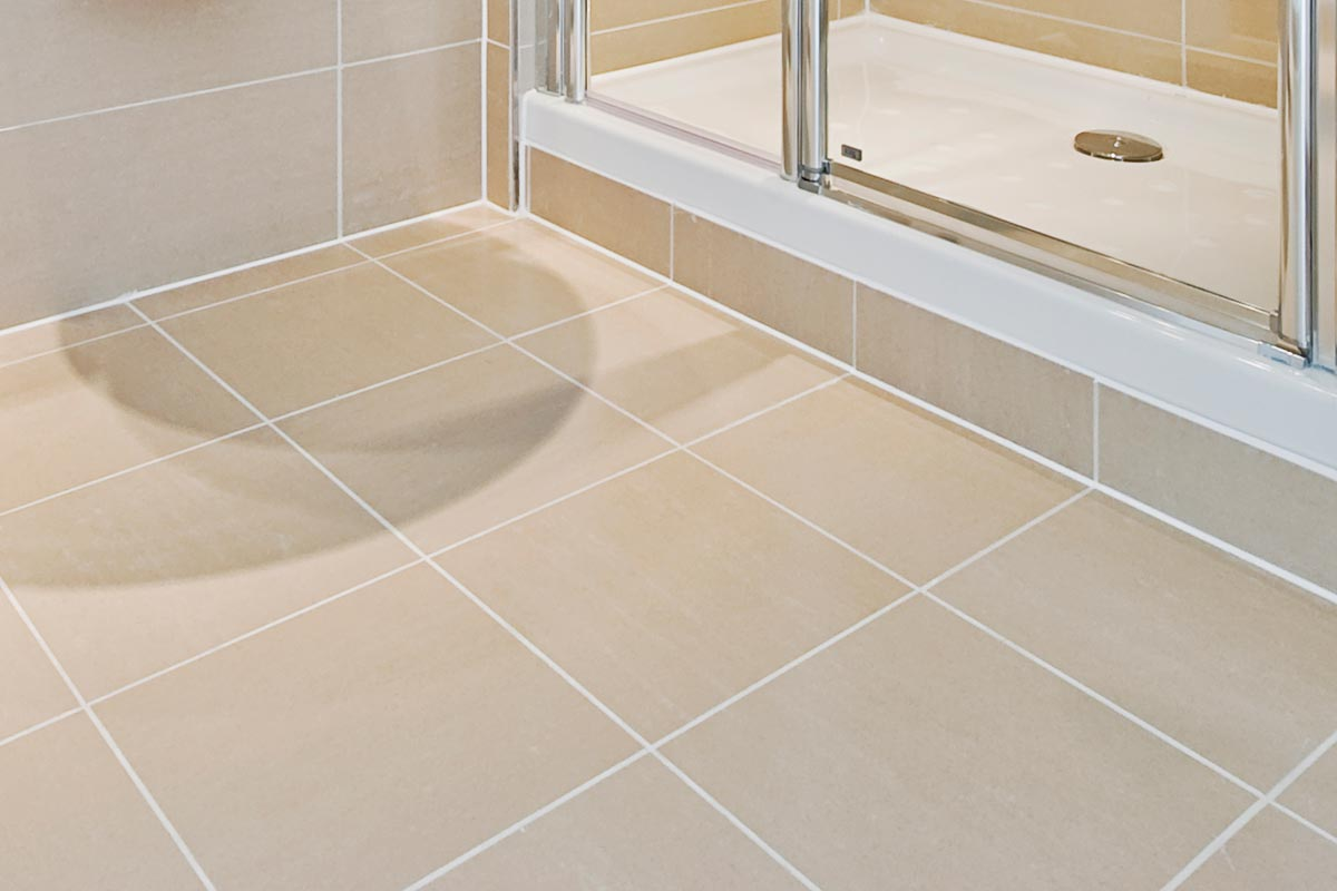 leaking shower repairs waterproofing mona vale warriewood
