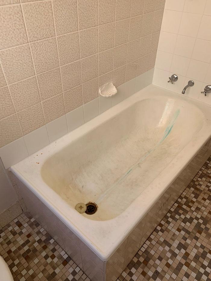 shower leak repairs mona vale
