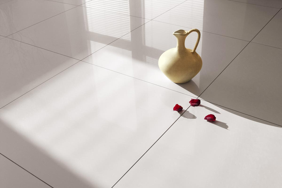 what are drummy tiles