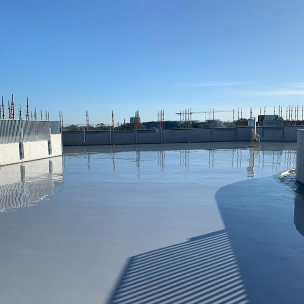 industrial waterproofers northern beaches sydney