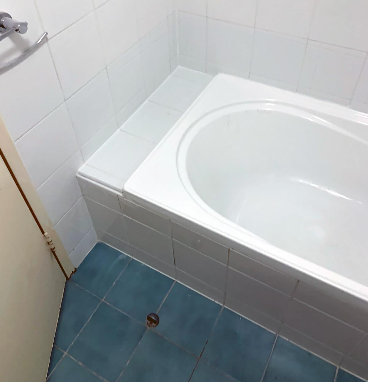 bathroom waterproofers st ives